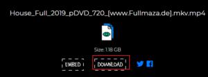 Housefull 4 movie kaise download kre