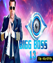 Big Boss 13 download