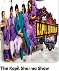 download The kapil sharma show
