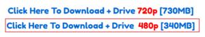 download kapil sharma show