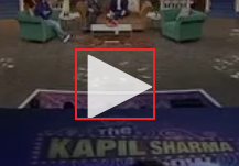 the kapil sharma show 2019