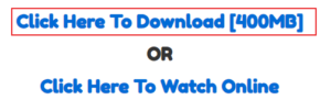 Love aaj kal film kaise download kre